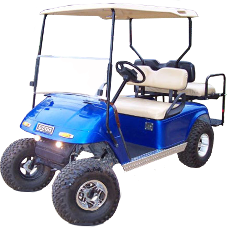 RM Golf Carts Ramsey | New, Custom & Used Golf Carts in MN Custom Beach Themed Golf Carts on beach themed entertainment, beach themed shoes, beach themed doors, beach themed cabinets, beach themed signs, texas beach golf carts, beach themed cars, beach themed fencing, beach cart wheels, beach themed apartments, palm beach golf carts, beach themed hardware, beach themed home, beach themed accessories, beach themed golf course, beach themed storage, beach themed office supplies,