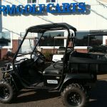 Twin Cities Golf Carts