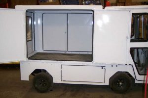 Golf Cart Repair Brooklyn Park