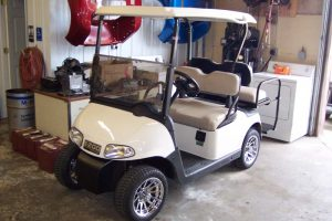 RM Golf Carts Blog | Custom, Electric and Gas Golf Carts Lift Kits Golf Cart Types on electric golf cart kits, fifth wheel lift kits, golf cart body kits, sedan lift kits, golf cart car kits, golf cart light kits, golf cart dump kits, golf cart modification kits, golf cart garage kits, go cart lift kits, golf cart conversion kits, club cart lift kits, golf carts with guns, golf cart radio kits, golf cart dashboard kits, utv lift kits, golf cart frame kits, golf cart wrap kits, golf carts vehicle, golf cart dash kits,