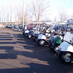 Used Golf Carts Twin Cities