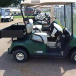 RM Golf Carts Minnesota